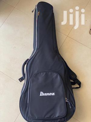 Ibanez IAB724BK Acoustic Guitar Bag (Black) | Musical Instruments & Gear for sale in Kampala