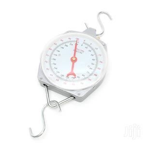 Weighing Scale   Store Equipment for sale in Kampala