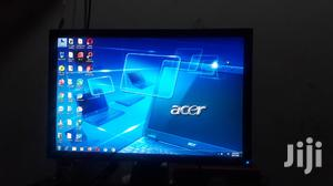 Desktop Computer Acer 4GB Intel Pentium HDD 320GB   Laptops & Computers for sale in Kampala