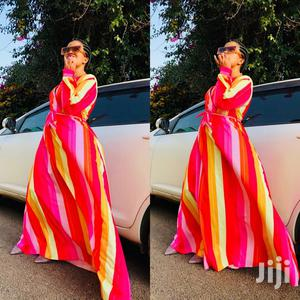 Brand New Classy Ladies Clothes | Clothing for sale in Kampala