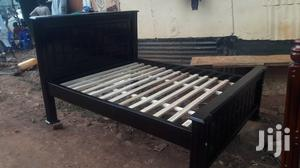 Queen Bed | Furniture for sale in Kampala