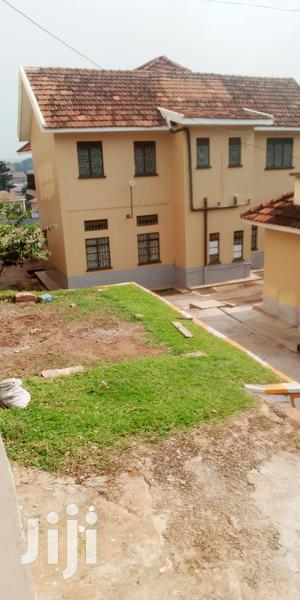 Office Space For Rent Along Bukoto Street   Commercial Property For Rent for sale in Kampala