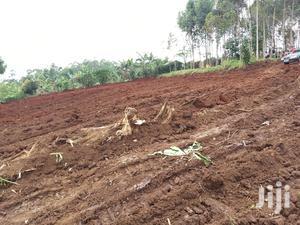 Wakiso Kiryagonja Estate Land For Sale | Land & Plots For Sale for sale in Wakiso