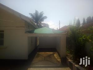 Colonial Villa   Houses & Apartments For Rent for sale in Kampala