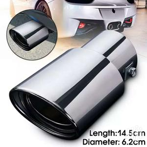 NICE Car Mufflers /Exhaust End | Vehicle Parts & Accessories for sale in Kampala