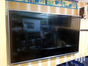 43inches Led Digital TV LG | TV & DVD Equipment for sale in Kampala