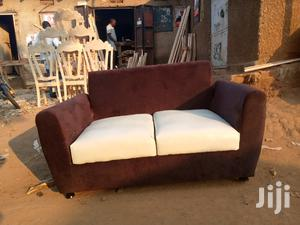 Bible Sheped Sofa   Furniture for sale in Kampala