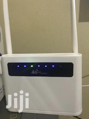 4G LTE Router   Networking Products for sale in Kampala