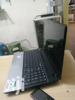 Laptop Acer 4GB Intel Core i5 HDD 500GB | Laptops & Computers for sale in Kampala