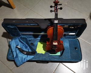 Violin 1/4 | Musical Instruments & Gear for sale in Kampala