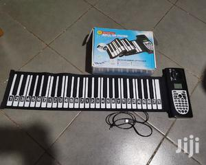 Roll Up Piano | Musical Instruments & Gear for sale in Kampala