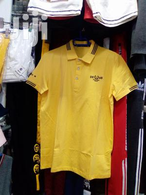 Original Polo's | Clothing for sale in Kampala