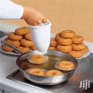 Donut Maker | Kitchen & Dining for sale in Kampala