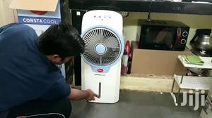 Pigeon Rechargeable Air Cooler | Home Appliances for sale in Kampala