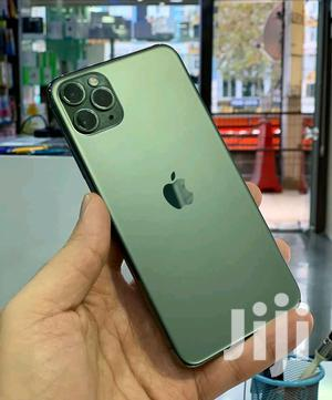 New Apple iPhone 11 Pro Max 512 GB Green   Mobile Phones for sale in Kampala