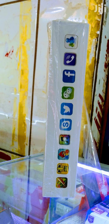 New Tablet 16 GB | Tablets for sale in Kampala, Uganda