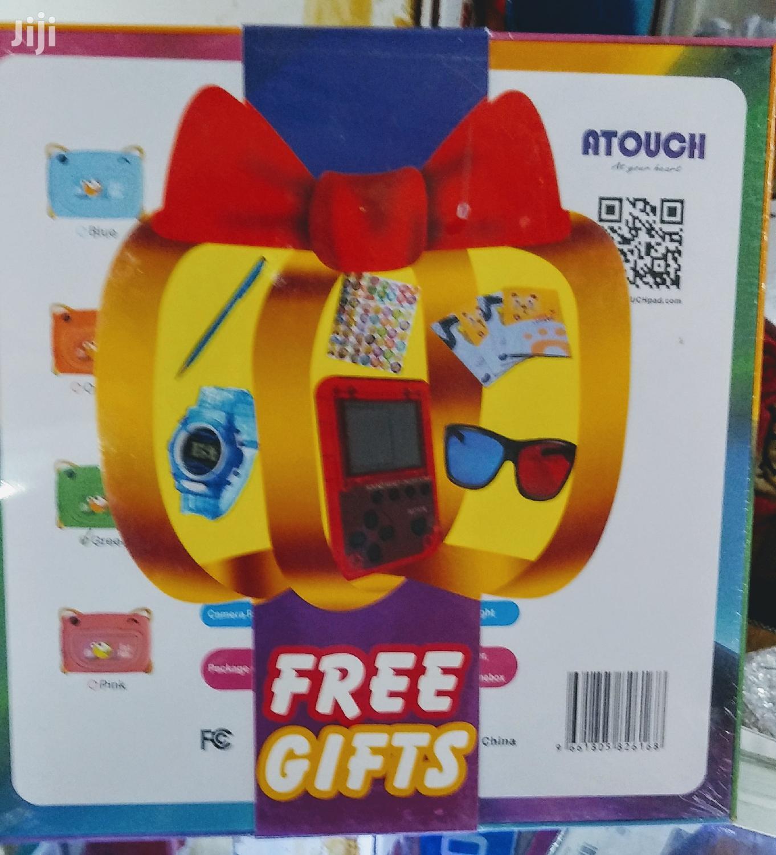 Kids Tablet PC | Toys for sale in Kampala, Uganda