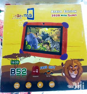 Kids Tablet PC | Toys for sale in Kampala