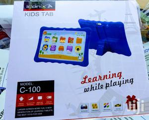 10 Inches Kids Tablet PC | Toys for sale in Kampala