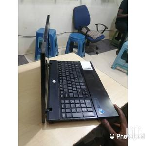 Laptop Acer Aspire 1100X 4GB Intel Core I5 HDD 500GB | Laptops & Computers for sale in Kampala