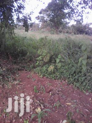 Land In Namulesa For Sale | Land & Plots For Sale for sale in Eastern Region, Jinja