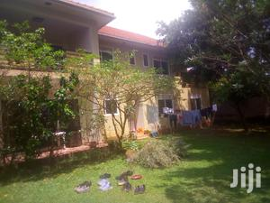 Town Villas   Houses & Apartments For Rent for sale in Kampala