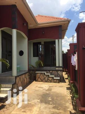 Singleroom House For Rent In Namugongo Self Contained | Houses & Apartments For Rent for sale in Kampala