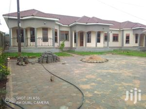 Mpererewe 2bedrooms 2bathroom Self Contained | Houses & Apartments For Rent for sale in Kampala