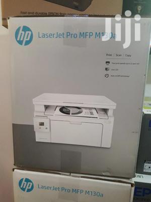 Lanserjet Pro Mfp M130a | Printers & Scanners for sale in Kampala