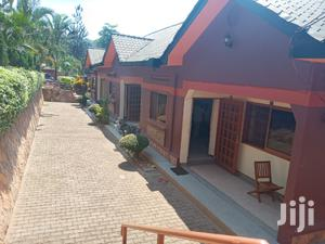 Fully Furnished Apartments For Rent In Seguku Entebbe Road | Houses & Apartments For Rent for sale in Kampala