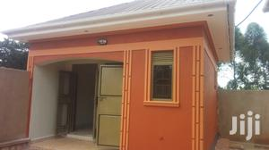 Brand New Single Room House For Rent In Bweyogerere | Houses & Apartments For Rent for sale in Kampala