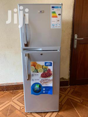 ADH Refrigerator 168L   Kitchen Appliances for sale in Kampala