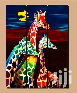 Artworks For Sale | Arts & Crafts for sale in Kampala