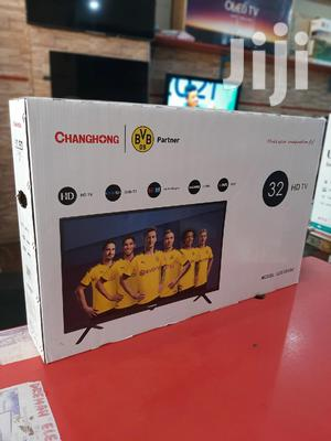 Changhong Digital Led TV 32 Inches | TV & DVD Equipment for sale in Kampala