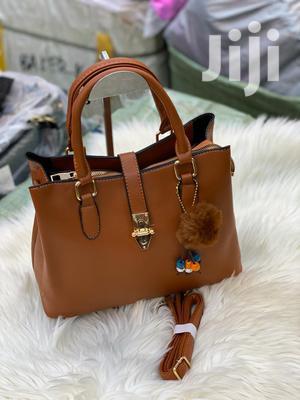 Genuine Fashion Star Bag   Bags for sale in Kampala