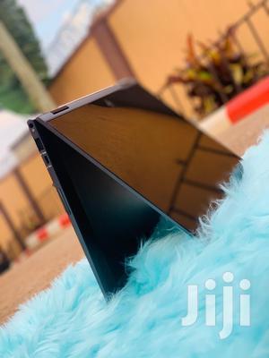 New Laptop HP Envy X360 8GB AMD Ryzen SSD 512GB | Laptops & Computers for sale in Kampala