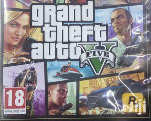 PC Games   Video Games for sale in Kampala