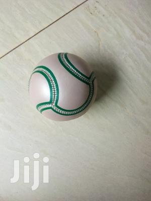 Childrens Football Ball   Sports Equipment for sale in Kampala