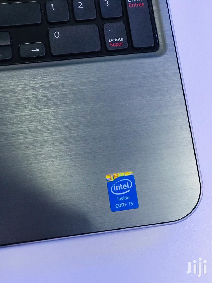 Archive: Laptop Dell Inspiron 15R 4GB Intel Core I5 HDD 500GB