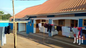 Brand New Double Self Contained In Mukono Nabuti For Rent   Houses & Apartments For Rent for sale in Mukono