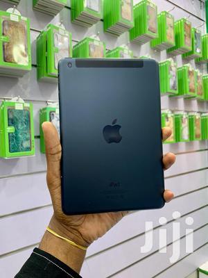 Apple iPad Mini 2 32 GB Black   Tablets for sale in Kampala