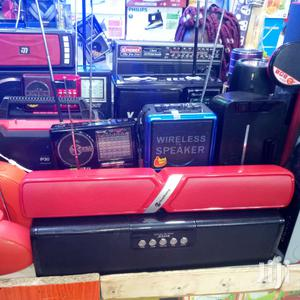 Wister Sound Bars | Audio & Music Equipment for sale in Kampala
