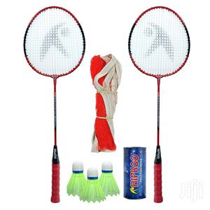 Badminton Full Set | Sports Equipment for sale in Kampala
