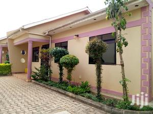 3 Bedroom 3 Bathroom House In Naalya For Rent   Houses & Apartments For Rent for sale in Kampala