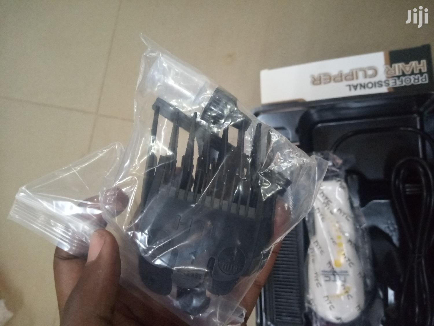 Professional Hair Clipper   Tools & Accessories for sale in Kampala, Uganda