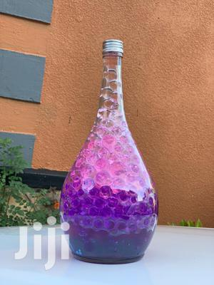Home Decorated Bottles | Arts & Crafts for sale in Kampala