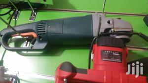 Angle Grinders | Electrical Hand Tools for sale in Kampala