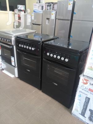 Blue Flame | Kitchen Appliances for sale in Kampala