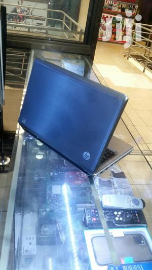 Laptop HP Pavilion X360 15t 2GB Intel Core 2 Duo HDD 32GB | Laptops & Computers for sale in Kampala