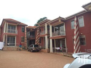 Huge 3bedrooms 3bathrooms Duplex House For Rent In #Kira | Houses & Apartments For Rent for sale in Kampala